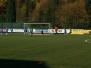 TSV Ihmert-U9