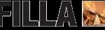 Logo_Filla
