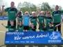 Emscher Cup 2016